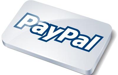 Электронный платежный сервис PayPal прекратил обслуживать жителей Крыма