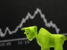 На рынке США продолжается стагнация