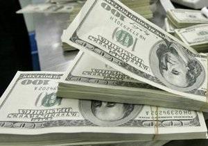 МВФ одобрил выделение Украине $1,53 млрд (обновлено)