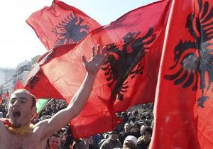 Сегодня суд ООН вынесет решение по независимости Косово