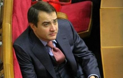 Павелко назначен исполняющим обязанности президента ФФУ - СМИ