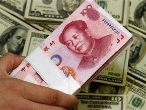 Китай в пятый раз за три месяца снижает ставки по кредитам и депозитам