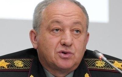 20% бойцов батальонов зарабатывают на АТО - губернатор Донетчины