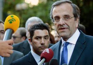 Греция просит отсрочки для выполнения обещаний - DW