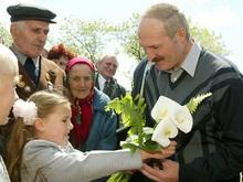 Лукашенко постановил писать свою должность с большой буквы