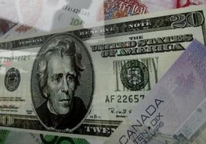 Курсы наличной валюты на 6 февраля
