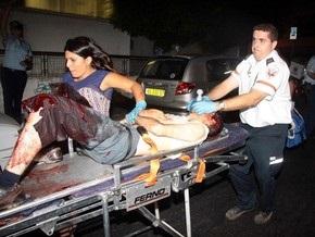 В гей-клубе Тель-Авива застрелили двоих посетителей