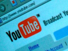 В Украине появятся телевизоры с поддержкой YouTube