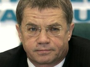 Газпром: Украина использовала газопровод в качестве шантажа