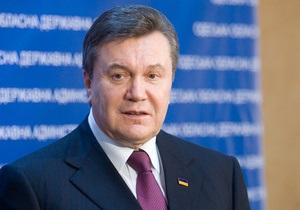 Задолженность по зарплате в Украине превысила миллиард гривен