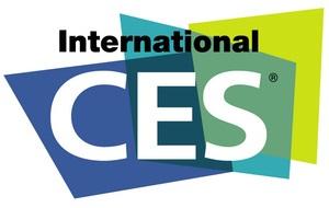 Продукты Samsung удостоены 37 наград CES-2011 за инновации