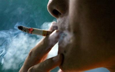 Азиатские сборные оштрафованы за курение игроков в раздевалке