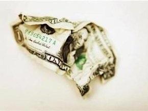 Доллар может потерять статус единственной резервной валюты - эксперт