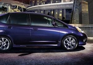 Прибыль компании Honda резко выросла
