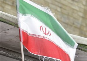 Иран не будет перекрывать Ормузский пролив - иракский министр