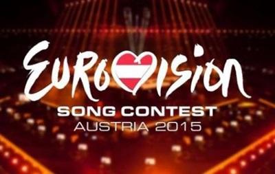 Евровидение 2015: Состоялась жеребьевка стран-участниц