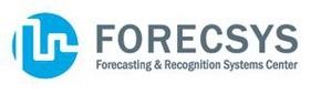 НСС: внедрение BI/CRM систем Forecsys & Teradata