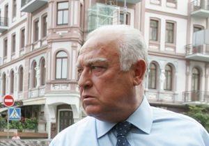 Черномырдин не сомневается в том, что Янукович выйдет во второй тур