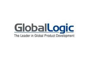 GlobalLogic – рай для велосипедистов