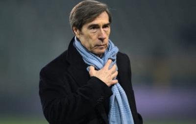 Спортивным директором Барселоны станет итальянский специалист - СМИ