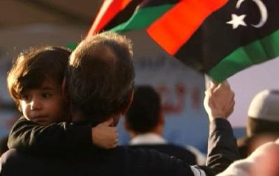 Ливия после Каддафи: бои за нефть, землю и власть - репортаж