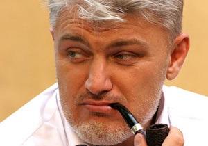 Шоумена Владимира Турчинского похоронят в пятницу