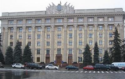 В Харькове скончался бывший глава облсовета