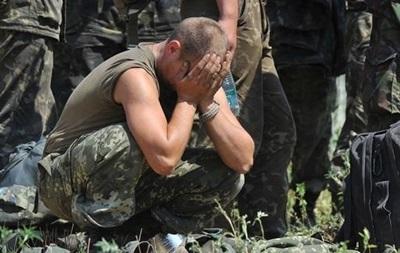 Военная прокуратура открыла дело за попытки сорвать мобилизацию