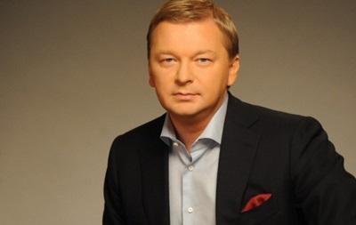 Гендиректор Шахтера: Неизвестно, закончится ли этот чемпионат Украины