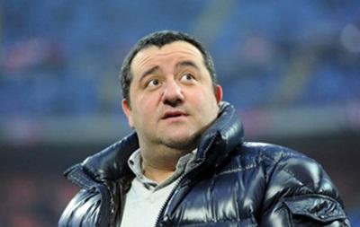 Футбольный агент предлагает  объединить Интер и Милан в один клуб