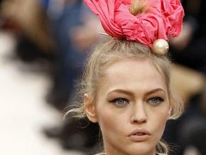 Louis Vuitton проведет сегодня онлайн-трансляцию с Парижской недели моды