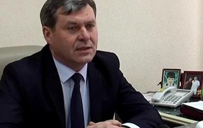 Обнаружено тело мужчины, похожего на экс-заместителя мэра Славянска - МВД