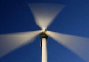 Альтернативная энергетика в Украине - проблемы для инвесторов