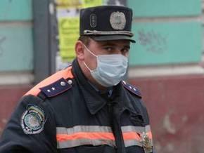 Эпидемия: Кабмин усиливает противоэпидемические меры