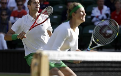 Теннис предлагают исключить из программы Олимпийских игр