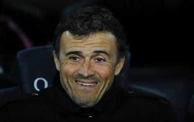 Главный тренер Барселоны нашел общий язык с Месси