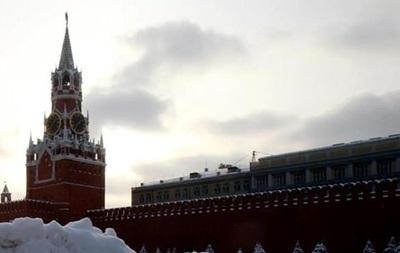 В России хотят выставить Германии счет за нападение на СССР