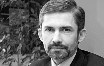 В Киеве убили миллионера Сергея Чернышова
