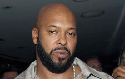 Продюсера Snoop Dogg и Dr. Dre обвинили в убийстве