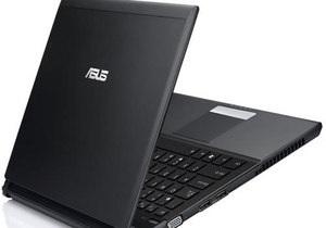 Вечная работа. Обзор ноутбука Asus U36SD