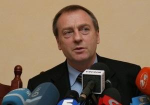 Минюст признал, что политреформа 2004 года проводилась с нарушением процедуры