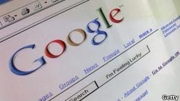 Google обновляет алгоритм работы поисковика