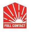 «FULL CONTACT» погрузился в изучение бизнес-литературы!