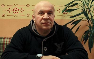Кандидат в президенты ФФУ: Федерацию возглавит человек из Днепропетровска