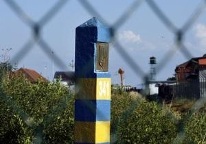 Бывшие сотрудники Черновицкой таможни заявили о продаже должностей