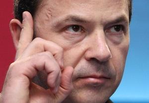 Тигипко решил объявить  свободный набор  депутатов, поддерживающих его партию