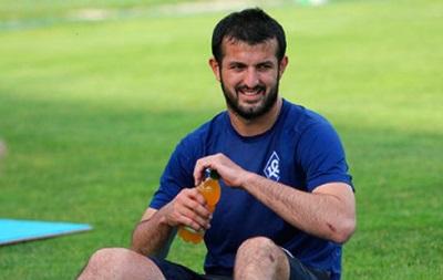 Футболист российского клуба пойман на употреблении наркотиков