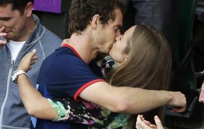 Один из лучших теннисистов мира решил сыграть свадьбу в собственном отеле
