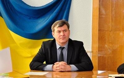 Задержаны подозреваемые в убийстве зама экс-мэра Славянска - СМИ