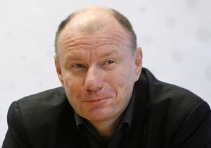 Владимир Потанин - Российский миллиардер отдаст половину капитала на благотворительность